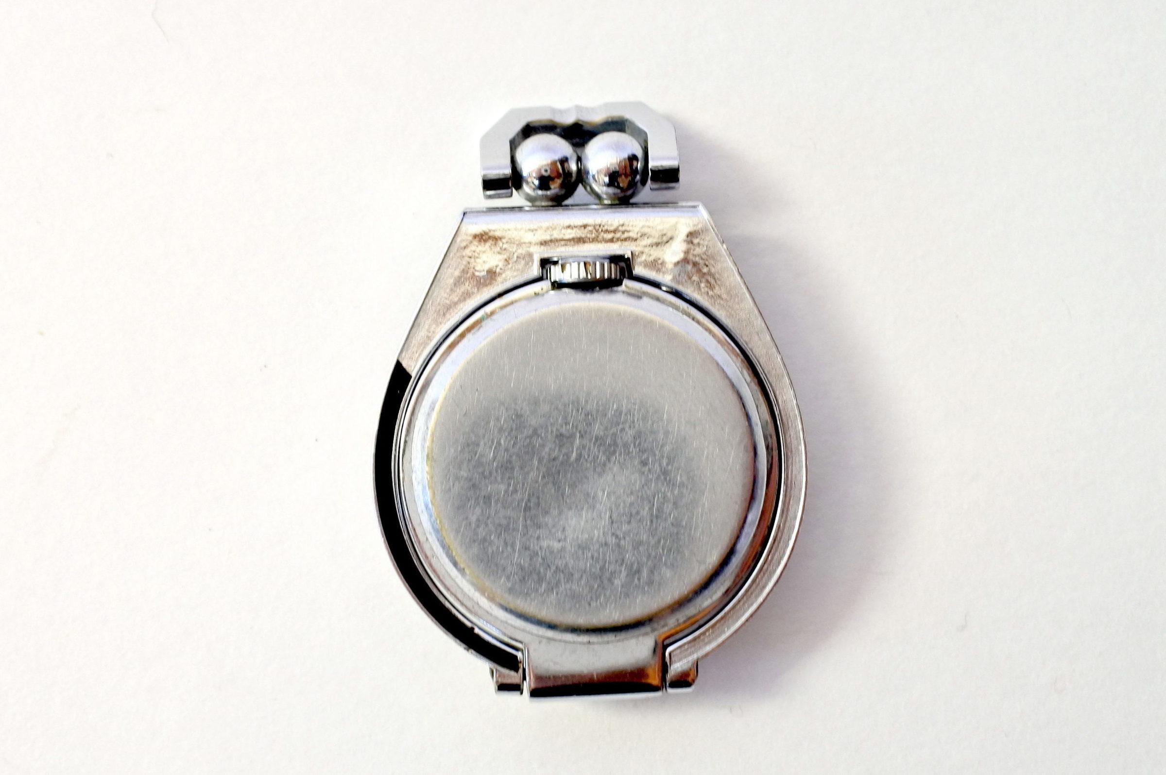 Orologio a ciondolo Lov - 2