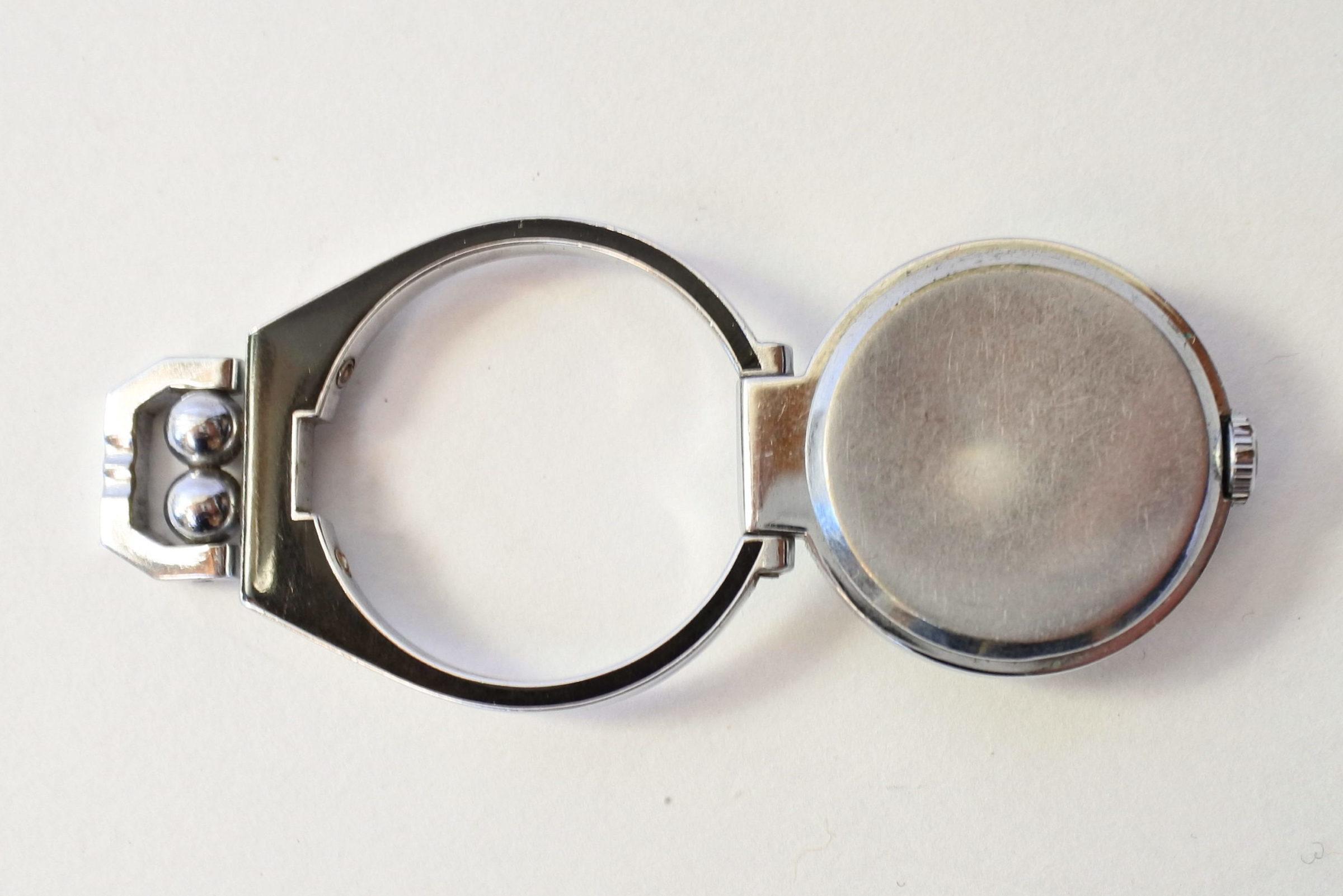 Orologio a ciondolo Lov - 4