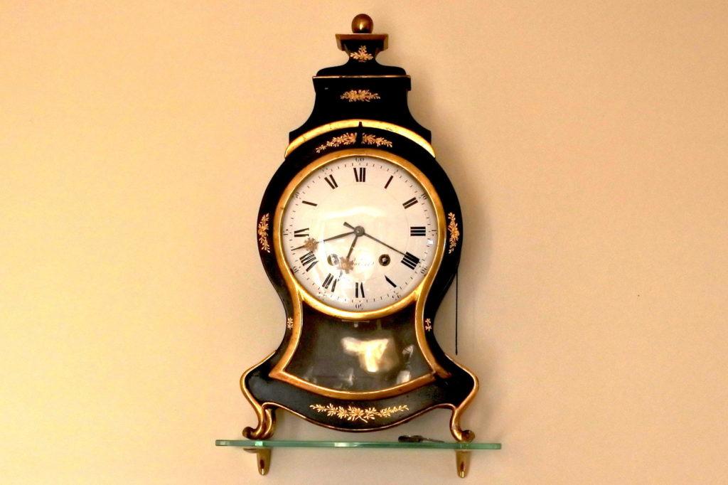 Orologi da parete antichi e di antiquariato